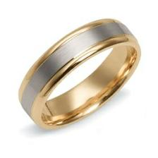 rozhodli sme sa pre tieto, dúfam že niekde nájdeme takéto prstene