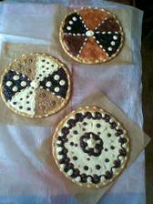 Mamky koláče
