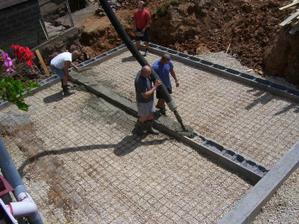 beton punpa podruhé :o)