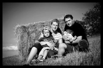 7.6.2011 naše 3 leté výročí :o))))