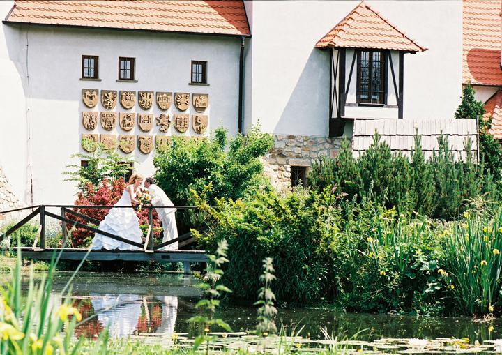 Kačka(Ferinka){{_AND_}}Vítek - Obrázek č. 60