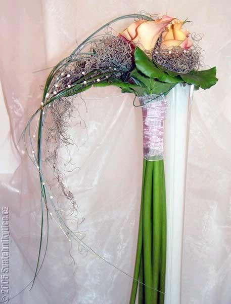 Kvety - Obrázok č. 26