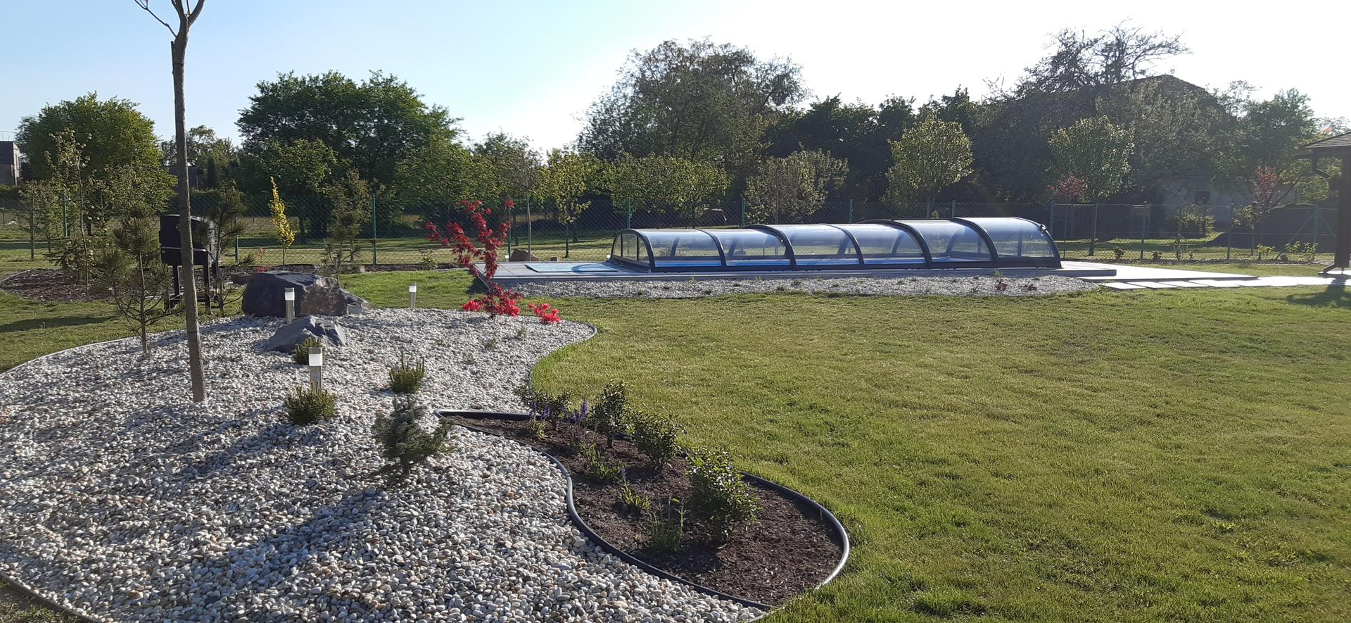 Zahrada 2020 - Obrázek č. 14
