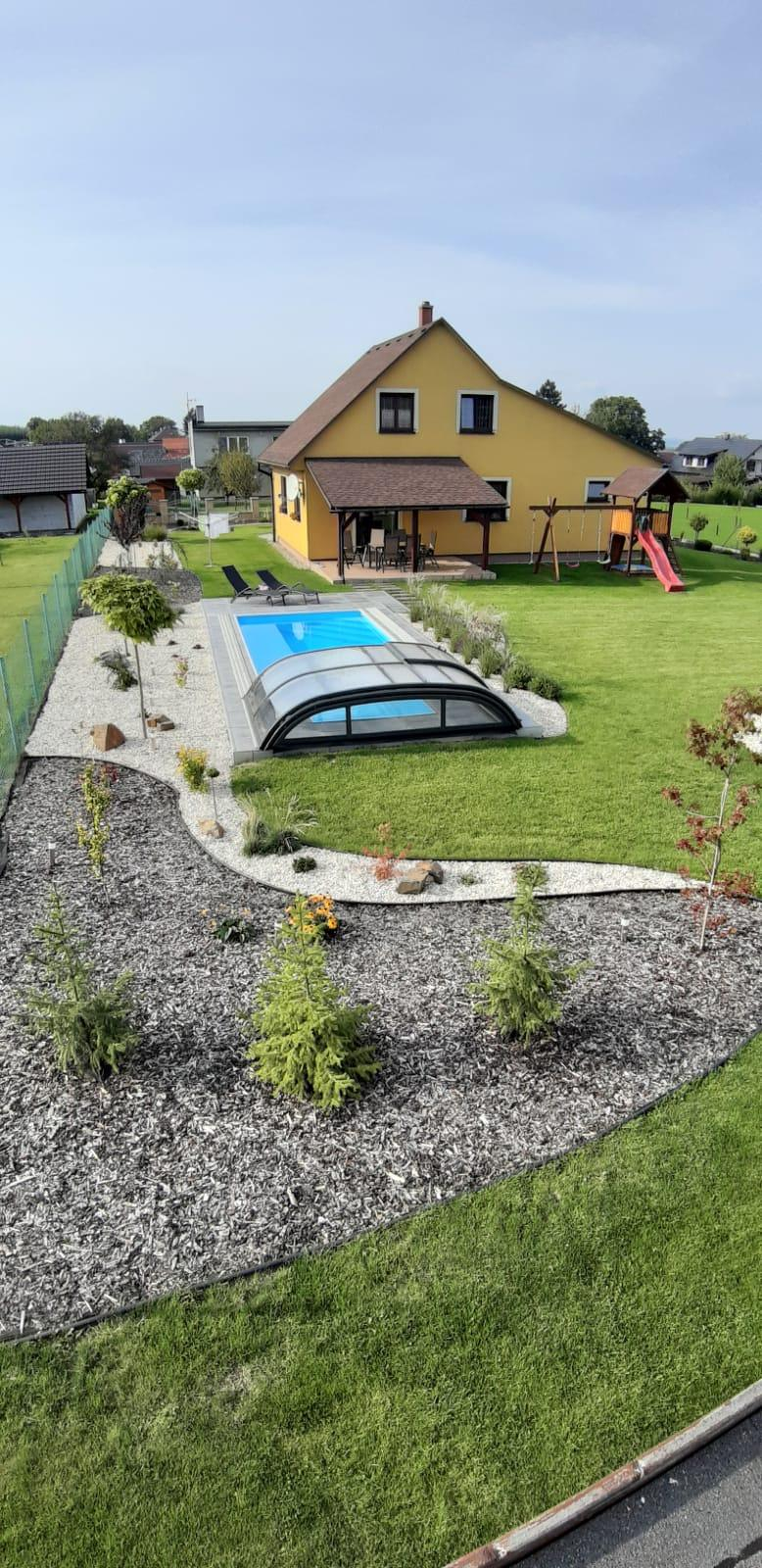 Zahrada 2020 - Obrázek č. 35