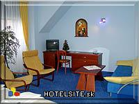 apartman hotela Vinarsky dom v PK kde stravime svadobnu noc xi ;-