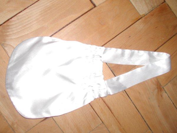 Co uz mam(e) k 27.08.2005 - kabelka