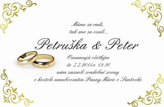 Peťa{{_AND_}}Peter - Obrázok č. 1