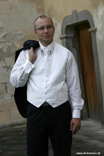 Lenka Čahojová{{_AND_}}Viktor Bauer - Obrázok č. 2