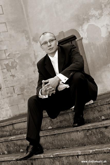 Lenka Čahojová{{_AND_}}Viktor Bauer - Obrázok č. 6
