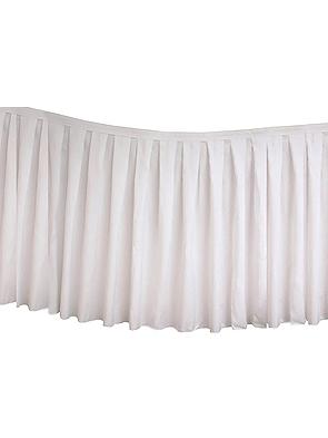 Rautové sukně - Obrázek č. 1