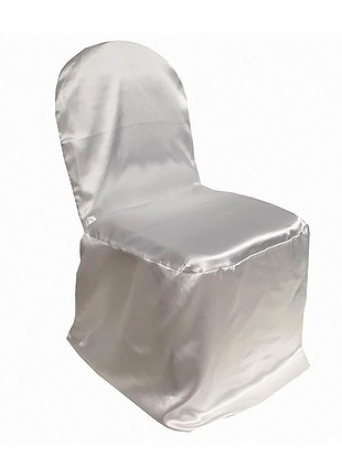 Tvarované potahy na židle - Obrázek č. 1