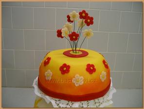 k figurkam i stylovy dort :o)