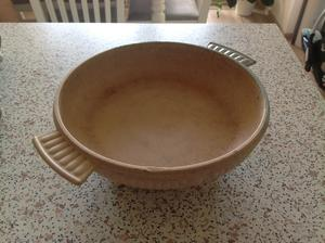 babkyna misa na zemiaky