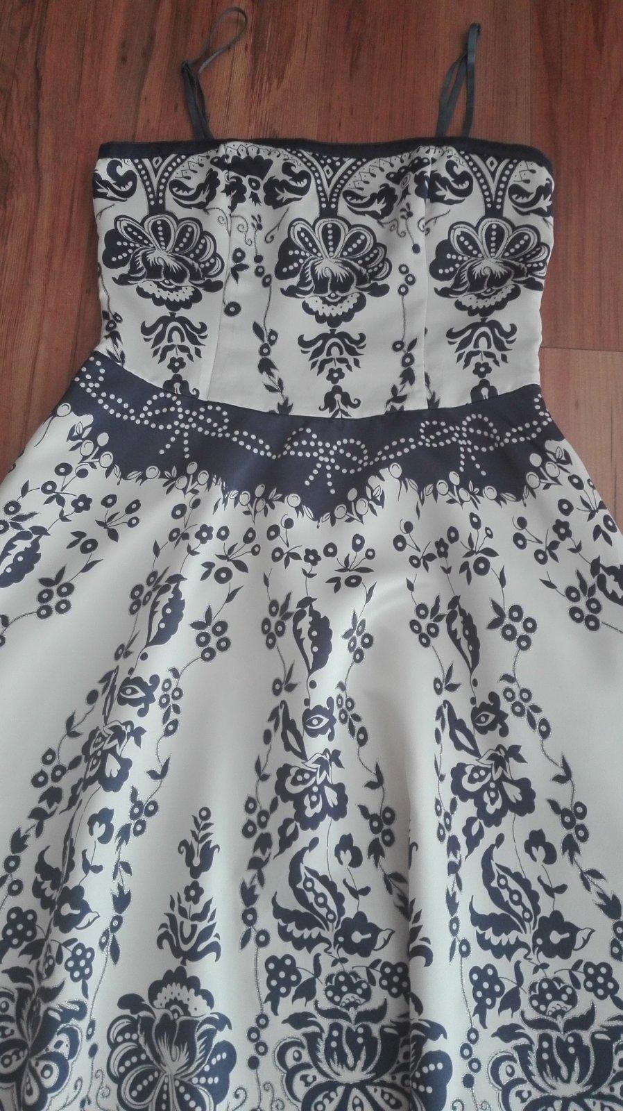 Šaty Vila clothes - Obrázok č. 1