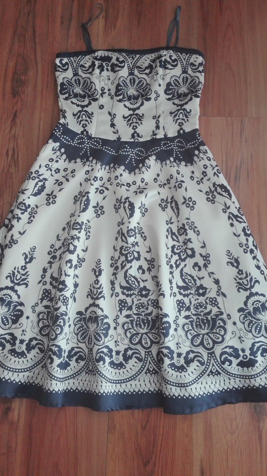 Šaty Vila clothes - Obrázok č. 2