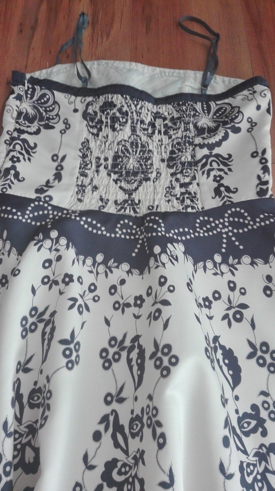 Šaty Vila clothes - Obrázok č. 3