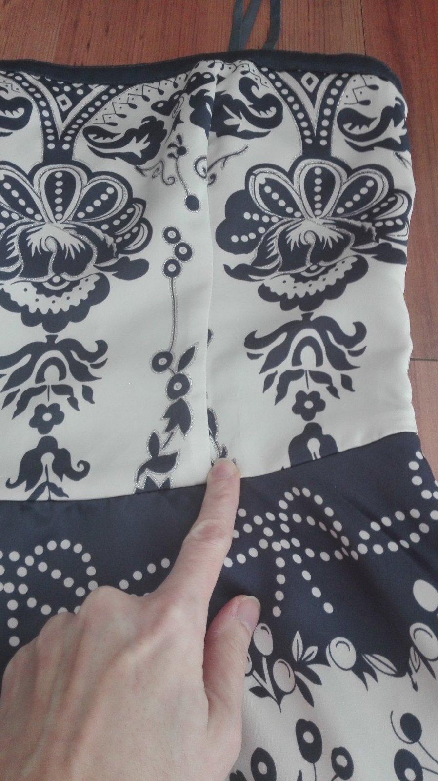 Šaty Vila clothes - Obrázok č. 4