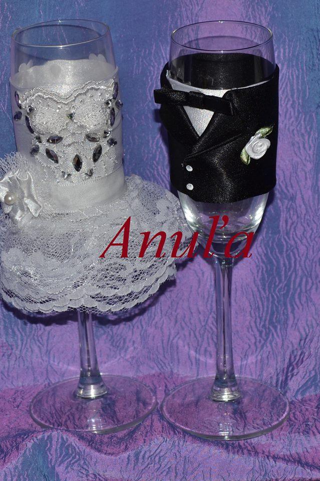 Milujem Svadby - Obrázok č. 6