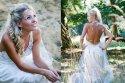 ToPa-Naša svadba - krásne je nalíčená