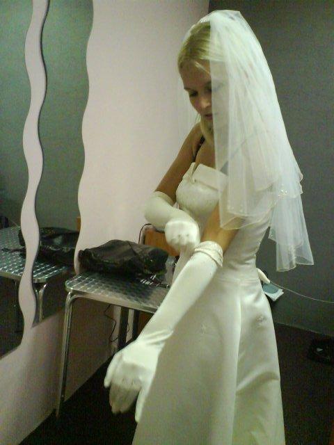 ToPa-Naša svadba - Obrázok č. 44