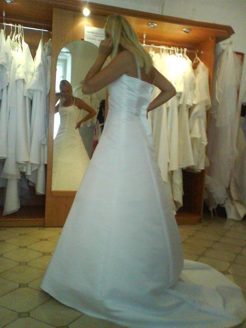ToPa-Naša svadba - ach sú nádherné,hoci len nahrubo