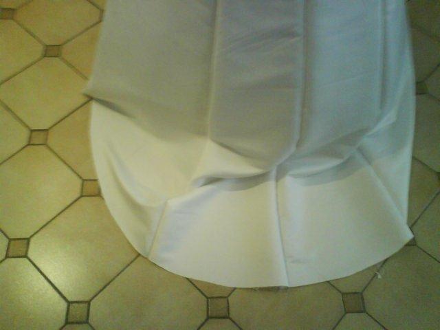 ToPa-Naša svadba - no už sa teším kedy budú hotové