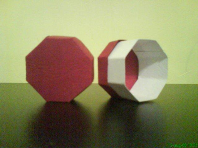 ToPa-Naša svadba - krabičky máme