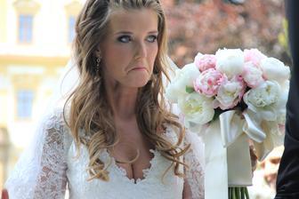 :D mrtvá nevěsta Tima Burtona... tu sem Vám sem musela dát...vůbec nerozumim..jak jsem to udělala...