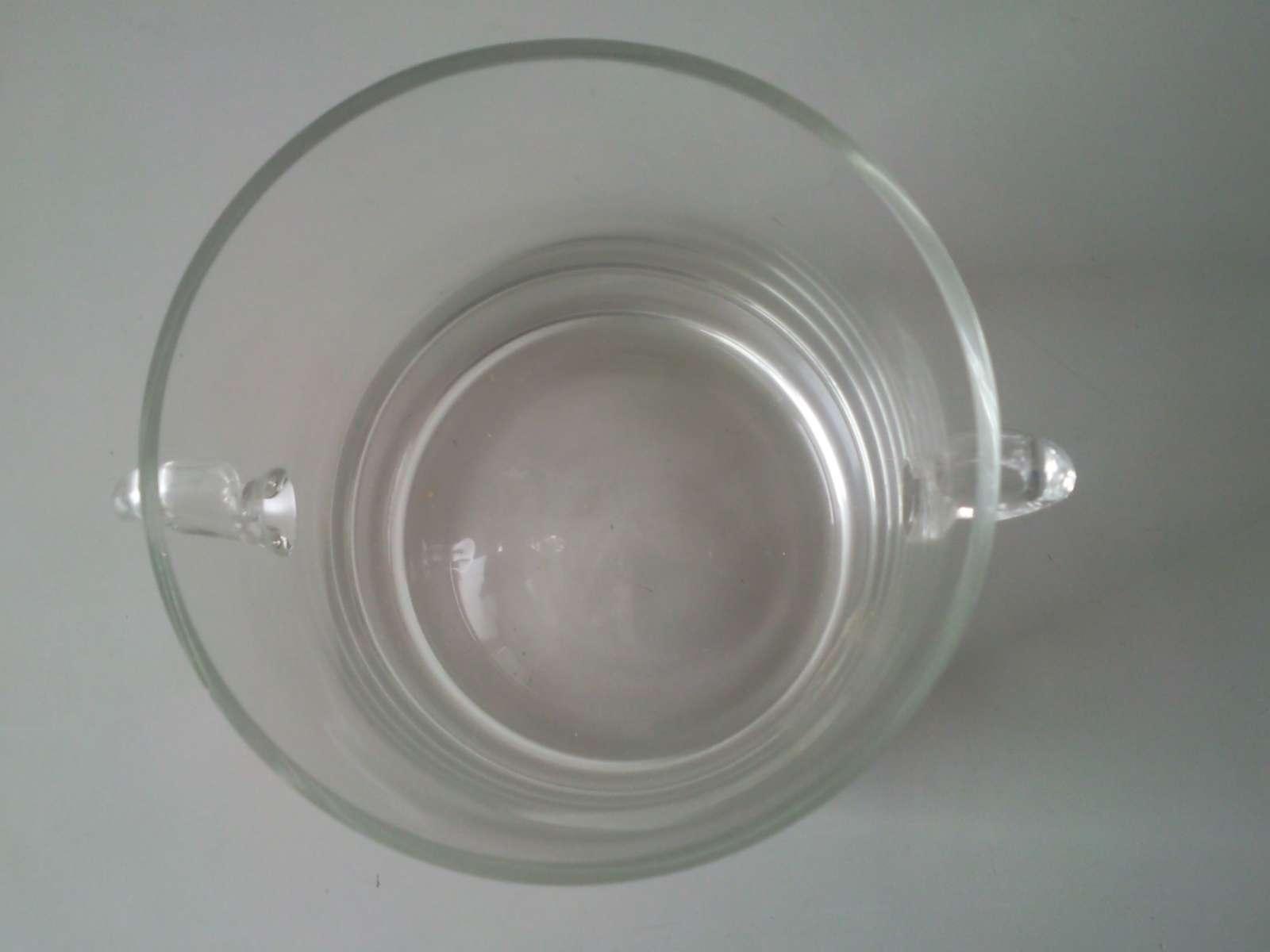 nádoba na ľad  - Obrázok č. 2