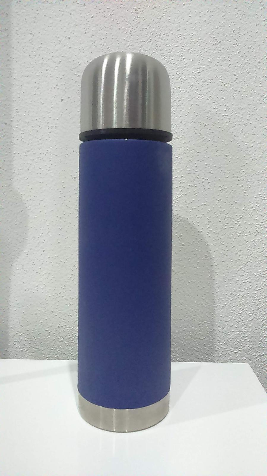 termosky - Obrázok č. 1