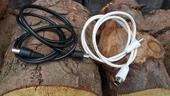 Koaxialny kábel,