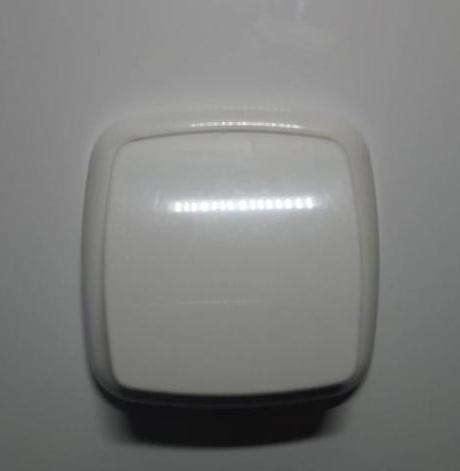telefónna zásuvka - Obrázok č. 1