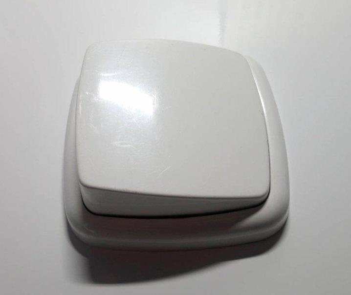 telefónna zásuvka - Obrázok č. 2