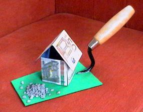 DIY: http://www.creadoo.com/Content5408