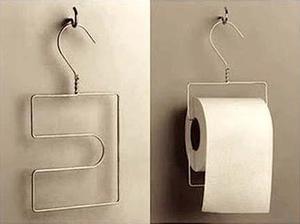 vesiacik uz je v praci na wc