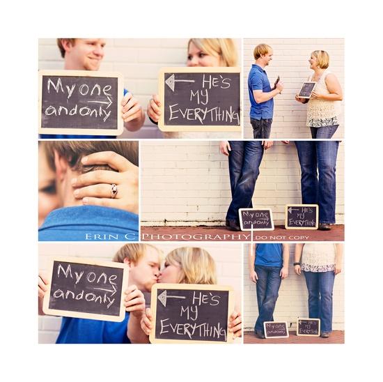 the 365 DAY of ℒℴ♥ℯ - FOTO - Obrázok č. 54