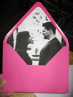 anniversary Gift Ideas❣ - Obrázok č. 35