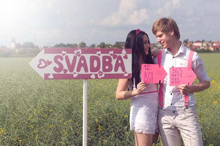 ツ last year i stole his last name - Obrázok č. 40