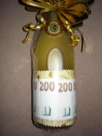 S♡adobný € =Darčekovník - Obrázok č. 13