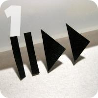 💄💋make-up  💅nails - Obrázok č. 7