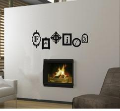 http://www.etsy.com/listing/151097340/wall-decal-family-frames-ornamental-art?ref=shop_home_active