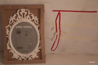 rýchla skúška nanečisto, tie zrolovane pásky mali predstavovať pásiky na stene :-D