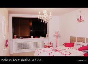 https://www.facebook.com/IKEABratislava/photos/a.520579548042700.1073741928.113888835378442/531012603666061/?type=3&theater