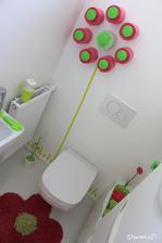 tym cyklamenovym toaletakom sa nedalo odolat - a mame novu kvetinku