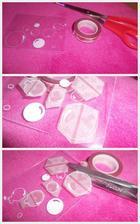 ;-)tip k washi paskam ako urobit napr. kruh