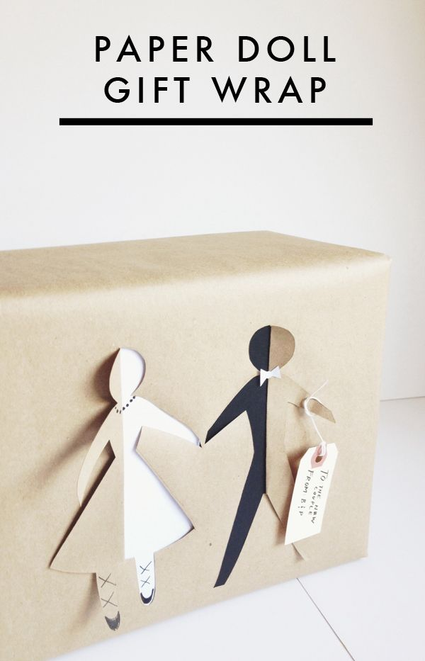 S♡adobný € =Darčekovník - Obrázok č. 38