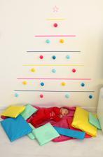 náš najkrajší vianočný darček pod stromčekom .:X:.