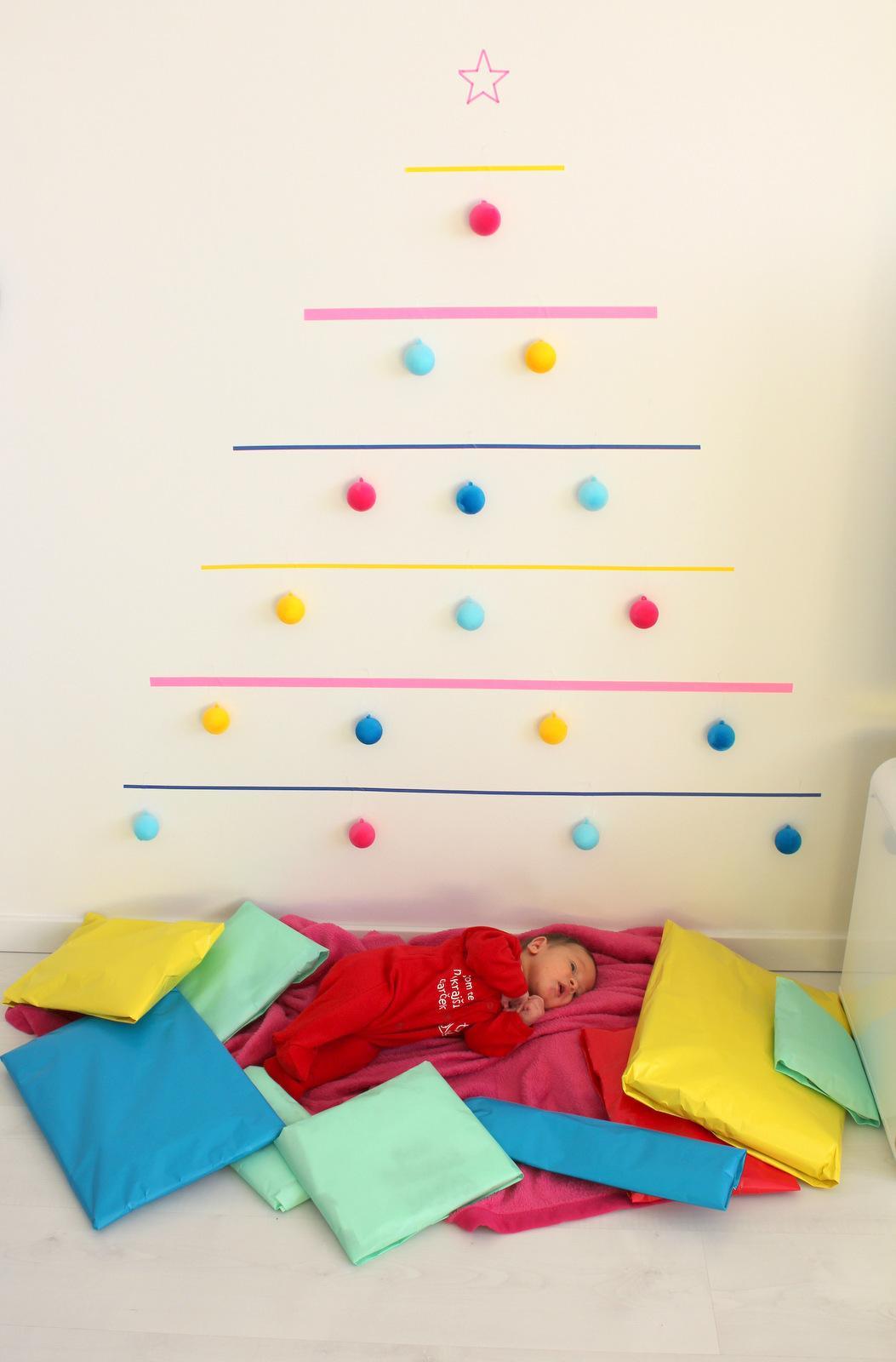 D☼m@ - náš najkrajší vianočný darček pod stromčekom .:X:.