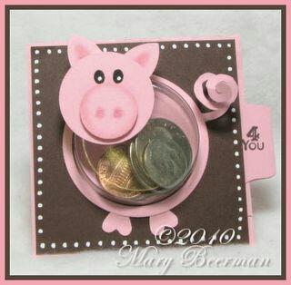 S♡adobný € =Darčekovník - Obrázok č. 41