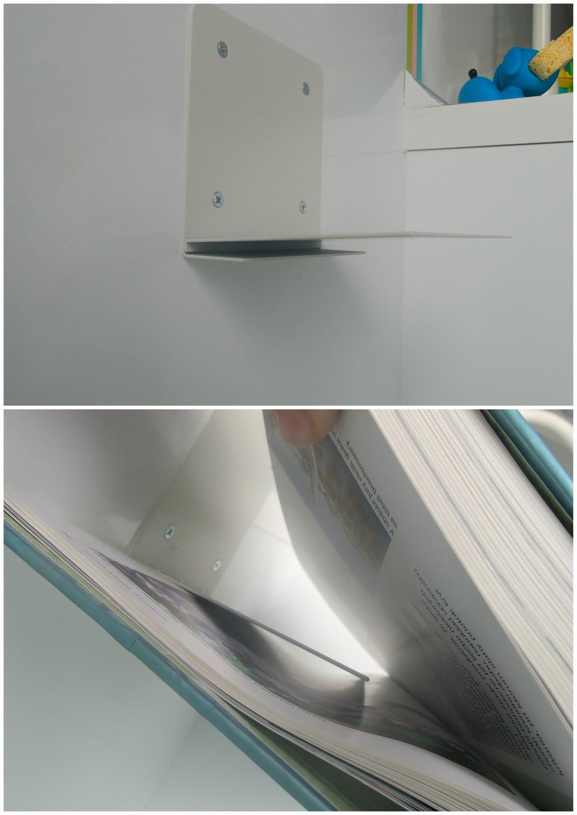 D☼m@ - pre @katka.24 detail ako drzia knihy
